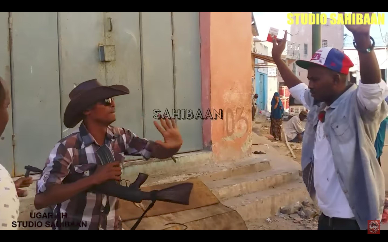 United States kills 8 militants in Somalia