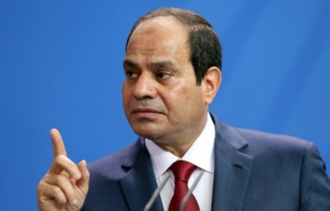 Sudan foreign ministry refutes reports on ambassador statement 'declaring war' on Egypt