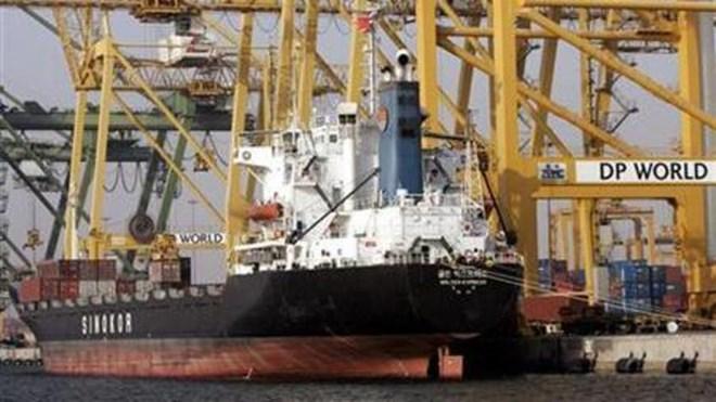DP World finalises deal for Berbera port free zone
